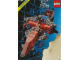 Instruction No: 6781  Name: SP-Striker