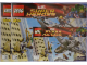 Instruction No: 6869  Name: Quinjet Aerial Battle