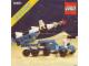 Instruction No: 6881  Name: Lunar Rocket Launcher
