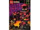 Instruction No: 6949  Name: Robo-Guardian
