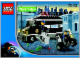 Instruction No: 7033  Name: Armored Car Action