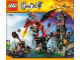 Instruction No: 70403  Name: Dragon Mountain