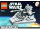 Instruction No: 75033  Name: Star Destroyer