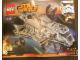 Instruction No: 75106  Name: Imperial Assault Carrier