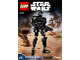 Instruction No: 75121  Name: Imperial Death Trooper