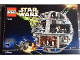 Instruction No: 75159  Name: Death Star - {UCS}