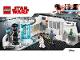 Instruction No: 75203  Name: Hoth Medical Chamber