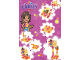 Instruction No: 7525  Name: Sunshine Picture Clips