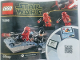 Instruction No: 75266  Name: Sith Troopers Battle Pack