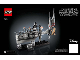 Instruction No: 75294  Name: Bespin Duel - Star Wars Celebration 2020 Exclusive