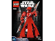 Instruction No: 75529  Name: Elite Praetorian Guard