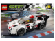 Instruction No: 75872  Name: Audi R18 e-tron quattro