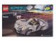 Instruction No: 75910  Name: Porsche 918 Spyder