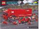 Instruction No: 75913  Name: F14 T & Scuderia Ferrari Truck