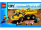 Instruction No: 7631  Name: Dump Truck