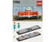 Instruction No: 7755  Name: Diesel Heavy Shunting Locomotive