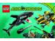 Instruction No: 7773  Name: Tiger Shark Attack