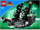 Instruction No: 7880  Name: Big Pirate Ship