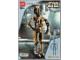 Instruction No: 8007  Name: C-3PO