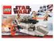 Instruction No: 8083  Name: Rebel Trooper Battle Pack