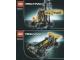 Instruction No: 8290  Name: Mini Forklift