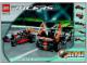 Instruction No: 8473  Name: Nitro Race Team