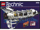 Instruction No: 8480  Name: Space Shuttle