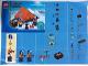 Instruction No: 850932  Name: Polar Accessory Set blister pack