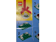 Instruction No: 850949  Name: Christmas Ornament Snow Hut
