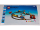 Instruction No: 9125  Name: Intelligent Train Set