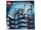 Instruction No: 9397  Name: Logging Truck