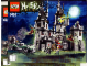 Instruction No: 9468  Name: Vampyre Castle