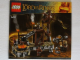 Instruction No: 9476  Name: The Orc Forge