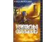 Instruction No: 9731  Name: Vision Command (Digital Color Camera)
