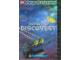 Instruction No: 9735  Name: Robotics Discovery Set