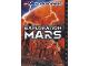 Instruction No: 9736  Name: Exploration Mars