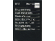 Instruction No: 9771  Name: Interface Card and Cable for TC Logo - IBM compatible