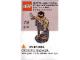Instruction No: Birmingham  Name: LEGO Store Grand Opening Exclusive Set, Riverchase Galleria, Birmingham, AL