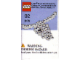Instruction No: Dallas  Name: LEGO Store Grand Opening Exclusive Set, NorthPark Center, Dallas, TX