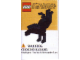 Instruction No: Frisco  Name: LEGO Store Grand Opening Exclusive Set, Stonebriar Centre, Frisco, TX