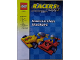 Instruction No: G31314  Name: Racers Super Speedway Board Game