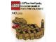 Instruction No: Glendale  Name: LEGO Store Grand Opening Exclusive Set, Arrowhead Towne Center, Glendale AZ