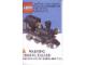 Instruction No: Sacramento  Name: LEGO Store Grand Opening Exclusive Set, Arden Fair Mall, Sacramento, CA
