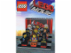 Instruction No: tlmpresskit  Name: The LEGO Movie Press Kit