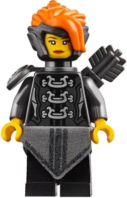 Bricklink Dragon Misakokokolady Minifig Njo412Lego Iron 9IWe2EHDY