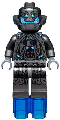 sh209 Lego Super Heroes//Avenger Age of Ultron Figur Ultron Sentry