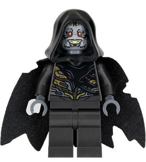 Corvus Glaive LEGO® 76103 Minifigs sh511 Super Heroes