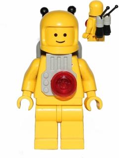 Lego ® Mur Cloison Parroie Sérigraphié 1X6X6 Wall Panel Choose Model ref 19701