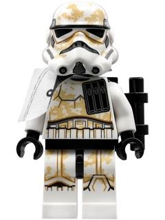 101 Star Wars Coloring Pages (July 2020)...Darth Vader Coloring ... | 320x240