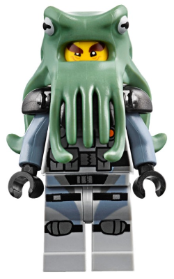 BrickLink - Buy and sell LEGO Parts, Sets and Minifigures